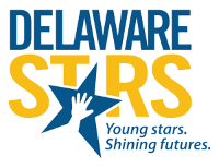 Delaware Stars